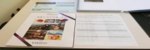 取り扱いメーカーカタログを閲覧のイメージ
