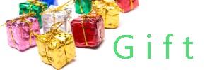 ギフト/福袋 セット商材画像のイメージ